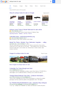 google-results-example